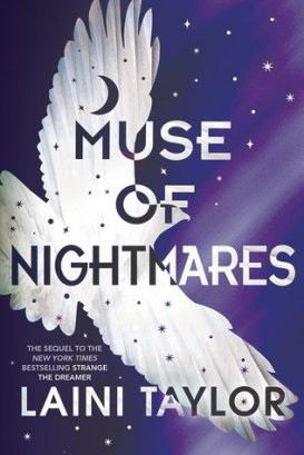 MuseNightmares