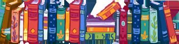 img_bookstack_360-0f0f6f6eba6e758b354ec6536d212e13