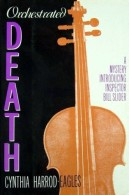 OrchDeath