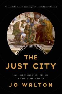 justcity