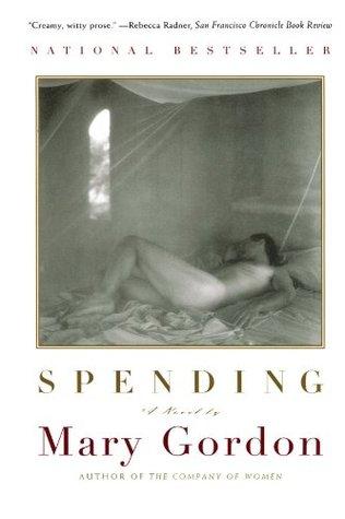 spending