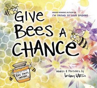 givebees