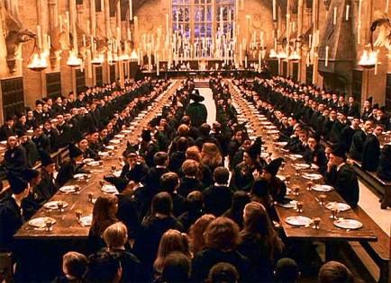 harry-potter-hogwarts