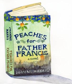 PeachesFrancis