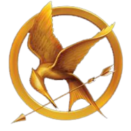 mockingjay-pin