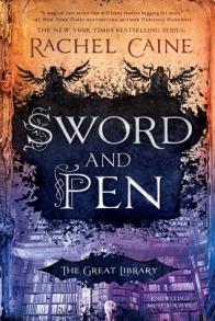 swordpen