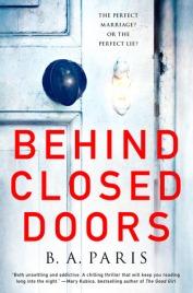 behinddoors