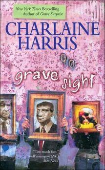 gravesight