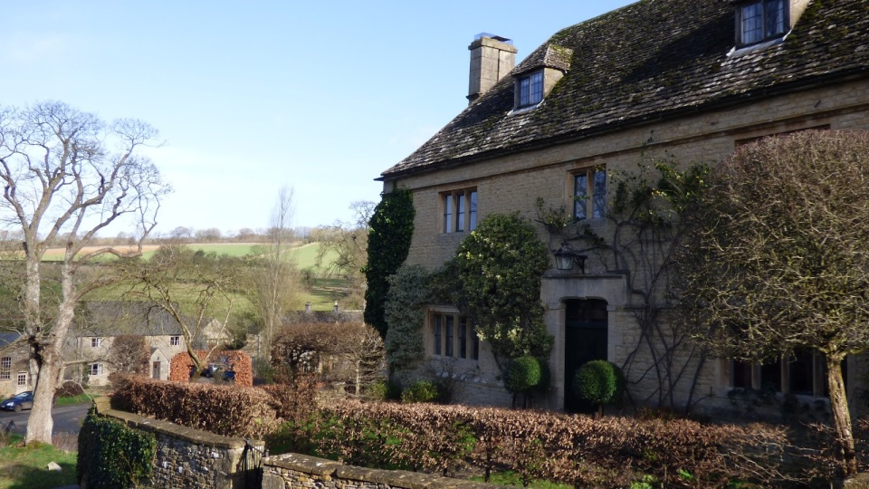 upper-slaughter-house-cotswolds