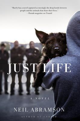 JustLife