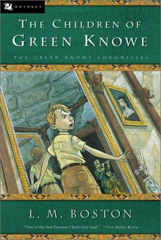 greenknowe