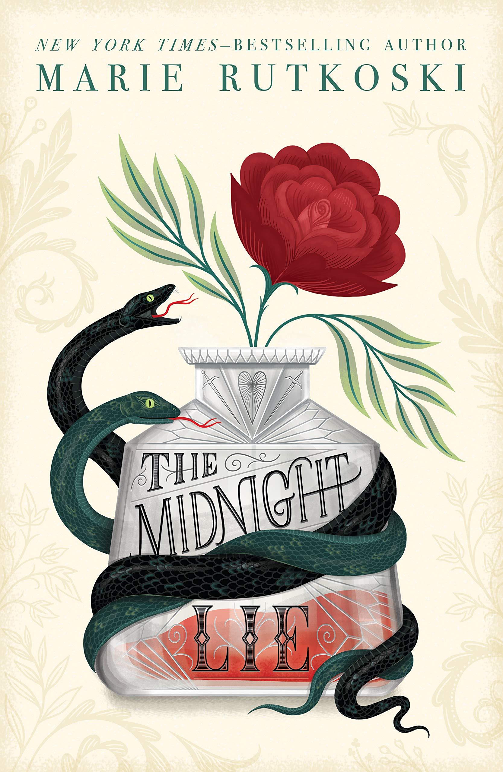 MidnightLie