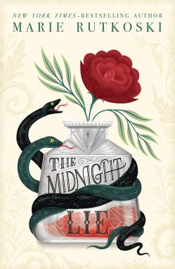 MidnightLie