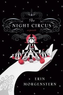nightcirc