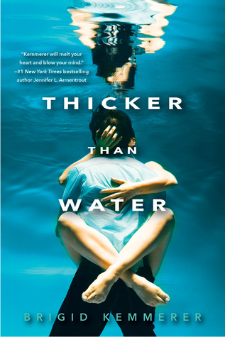 thickwater