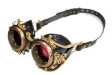 Steampunk_Goggles_11_1_by_AmbassadorMann